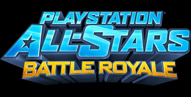 Новости о бете PlayStation All Stars: Battle Royale
