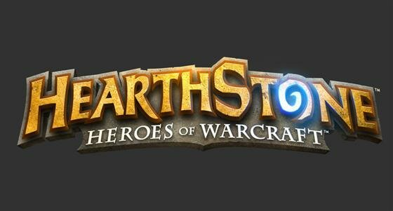 Ждем Hearthstone: Heroes of Warcraft